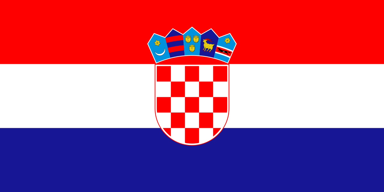 Learn Croatian with quizzes.