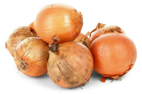 "Onions (short form). The Dutch for ""onions (short form)"" is ""uien""."